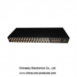 32 Channel UTP Passive CCTV Video Balun VB232