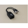 1ch Passive Power & Video Balun PV21