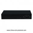 8+2 Port 10/100Mbps PoE Network Switch with 1RJ45 Uplink (POE0820N)