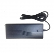 DC 52V 120W POE Switch Power Supply Adapter (S522300D)