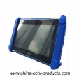 CCTV IP Camera Tester for Analog and IP Camera (IPCT7000)