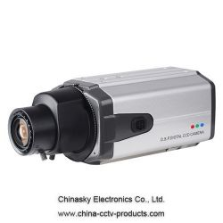 1-4-Sharp-CCD-420-TVL-Box-Camera