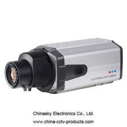 1-3-Sony-CCD-550-TVL-CCTV-Camera